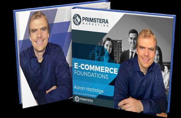 primstera_ecommercefoundation_cover_version1_v1_2020_1223
